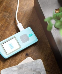 EKGraph-Portable-ECG-Machine-on-a-charger