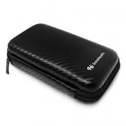 Protective-case-for-EKGraph-ECG-Portable-Monitor