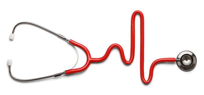diagnosing heart disorder